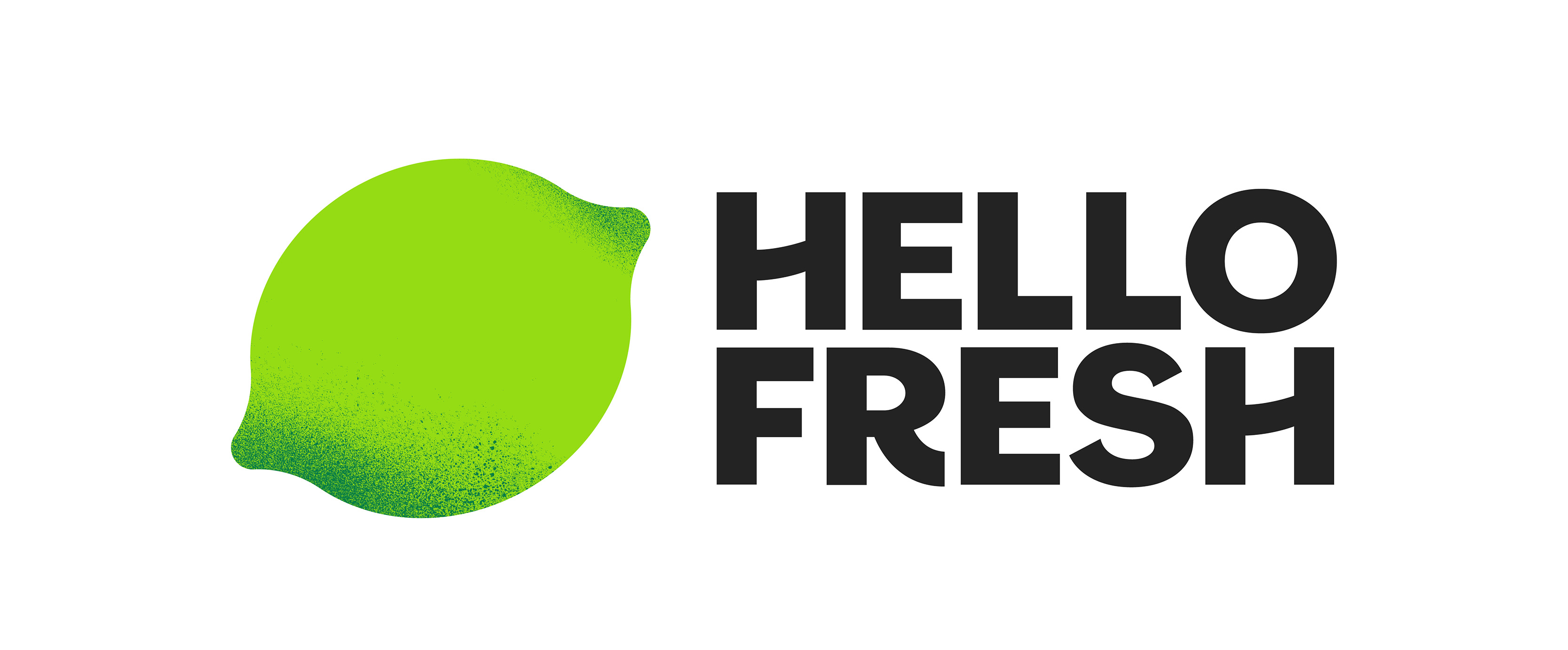 Hello_Fresh_Lockup