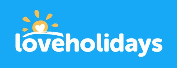 Love_Holidays_logo_new