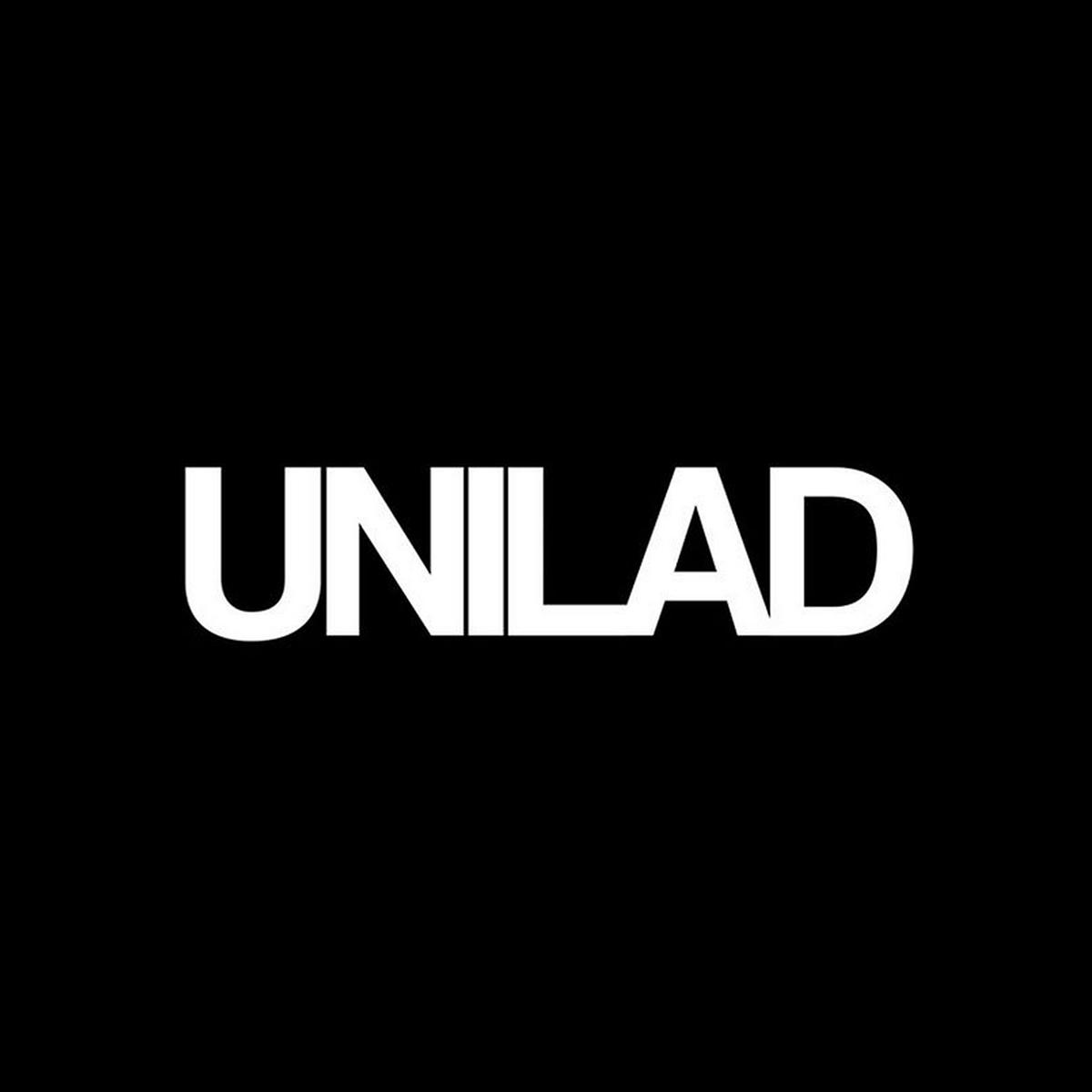 UniLad logo