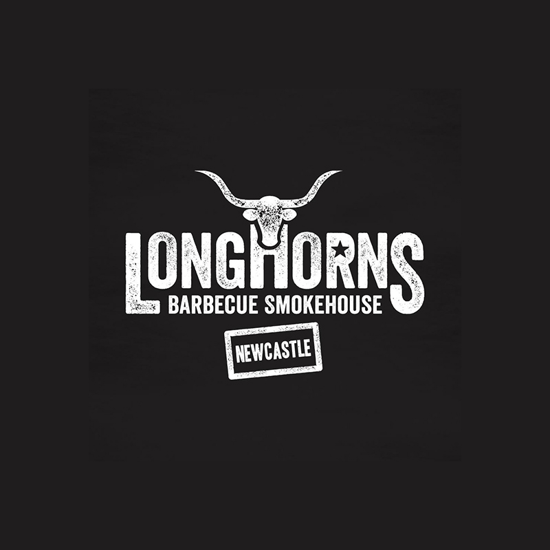 Longhorns Logo