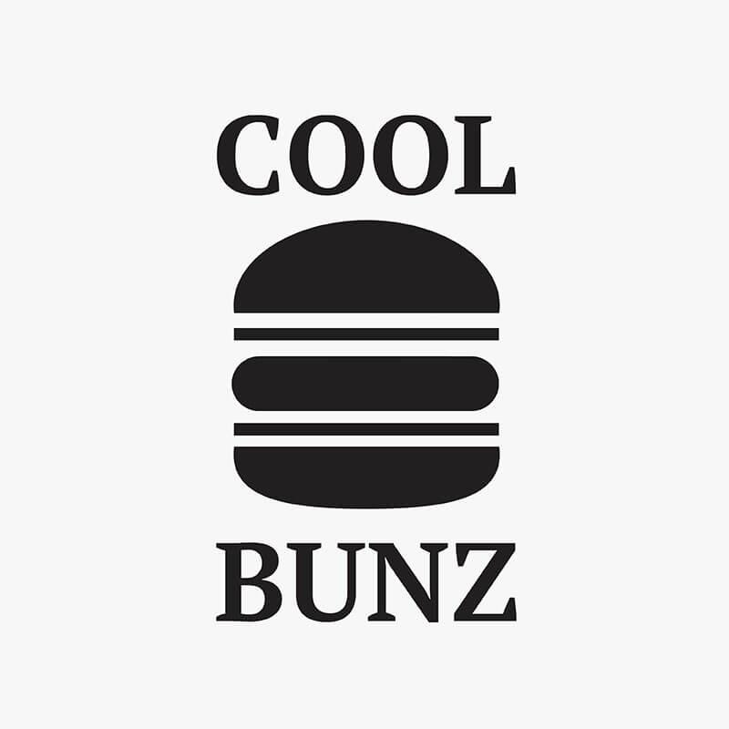 Cool Bunz Logo