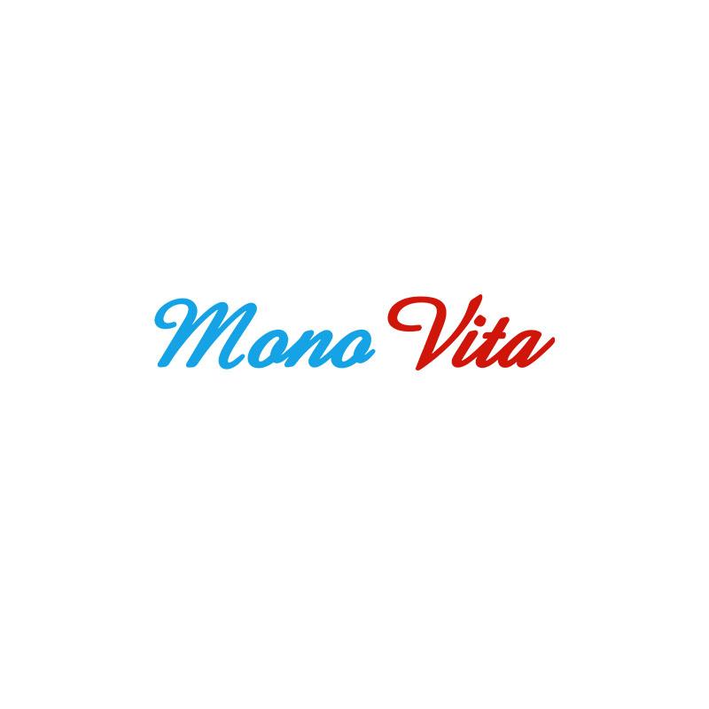 Mono Vita Logo