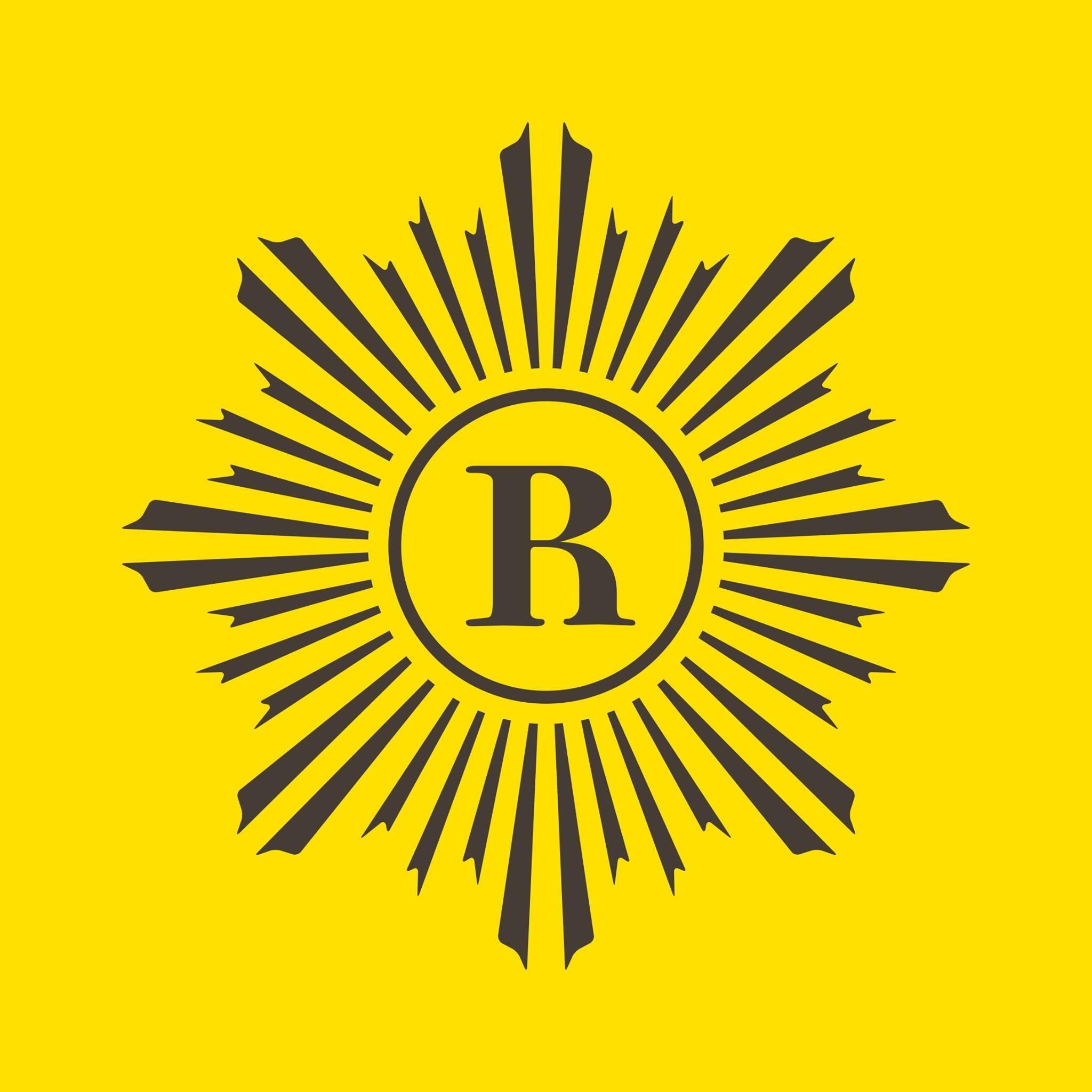 Revolucion de Cuba Southampton Logo