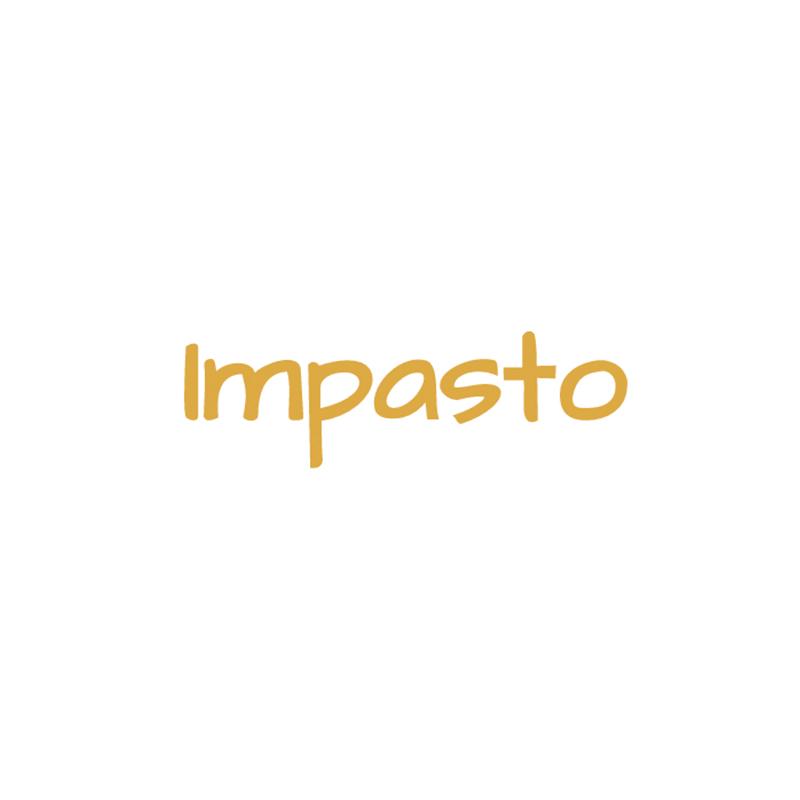 Impasto Logo