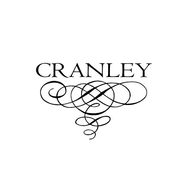 Banu at Cranley Hotel Logo