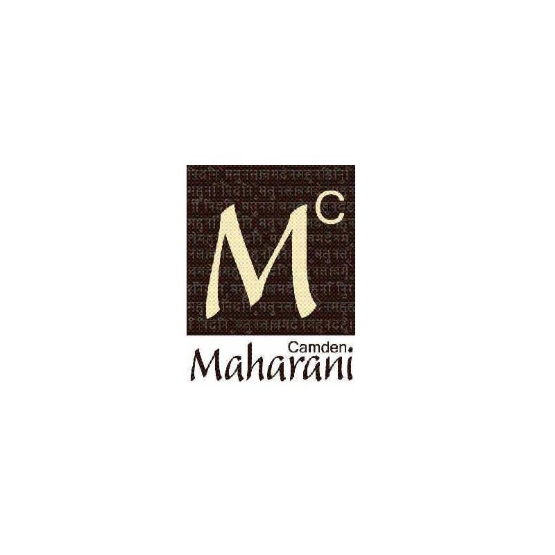 Maharani Camden Logo