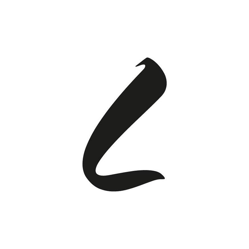 Locanta Italian Logo