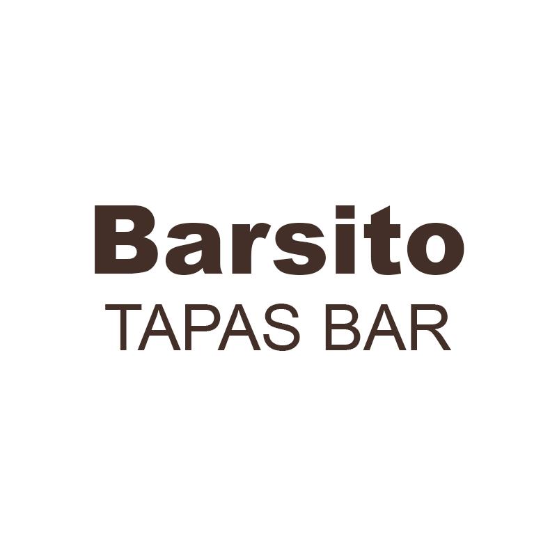 Baristo Logo