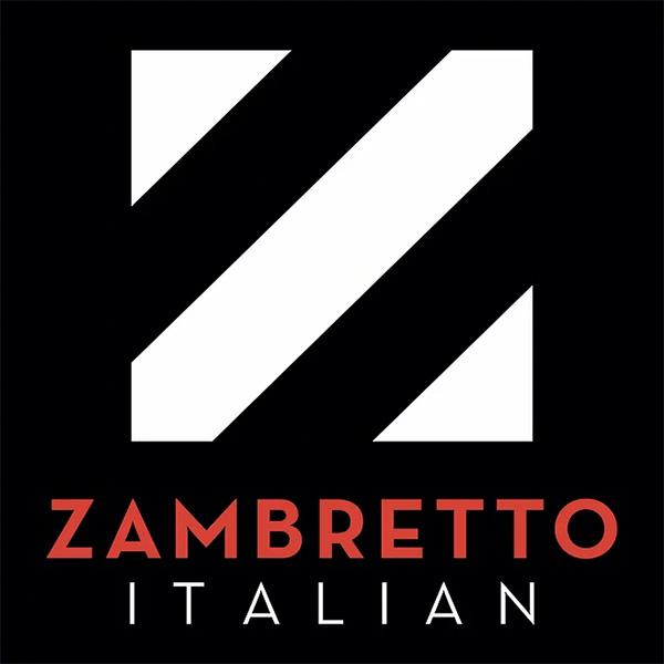 Zambretto Italian Logo