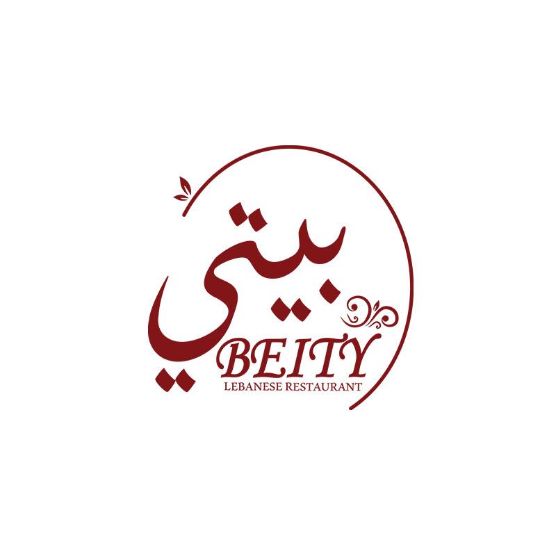 Beity  Logo