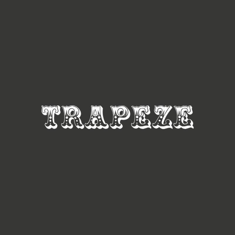 Trapeze Bar Logo