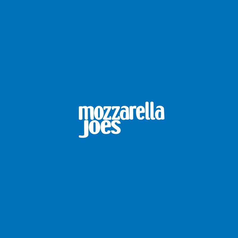 Mozzarella Joes Logo
