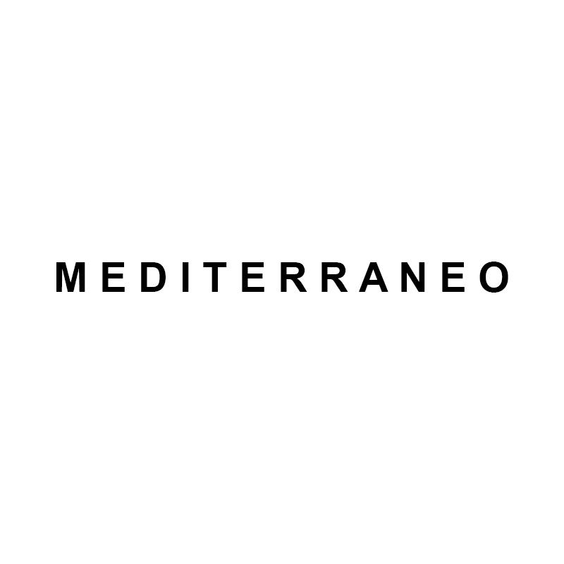 Mediterraneo Logo
