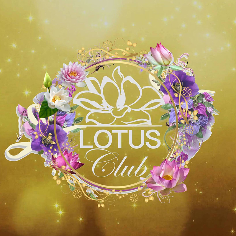 Lotus Bar & Restaurant Logo