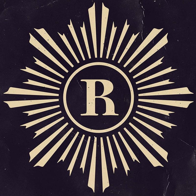 Revolution Bars Nottingham Cornerhouse Logo