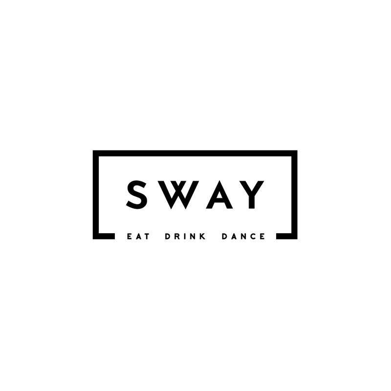Sway Bar Logo