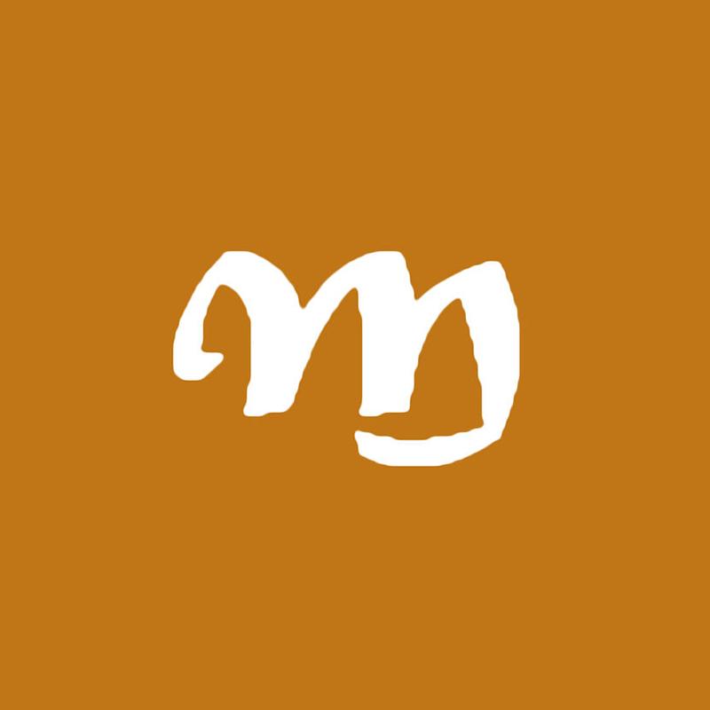 Marathon Restaurant Logo