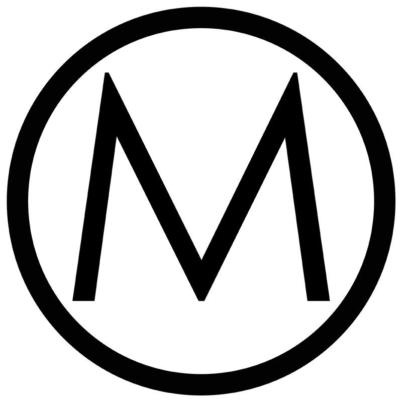 Mackenzies Logo