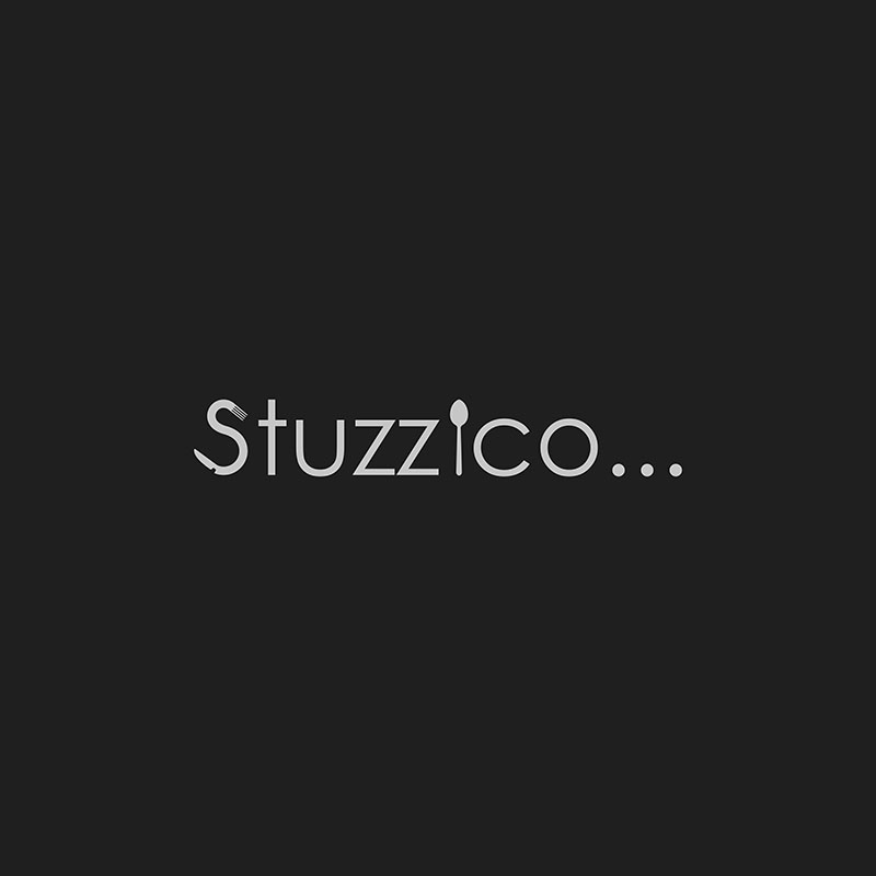 Stuzzico Logo