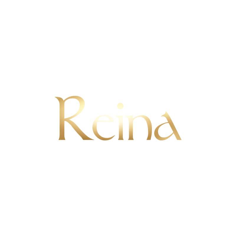 Reina Restaurant Logo