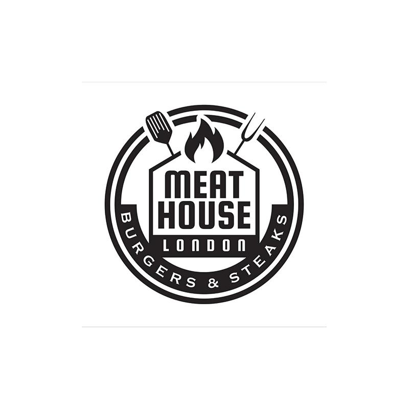 Meathouse London Logo