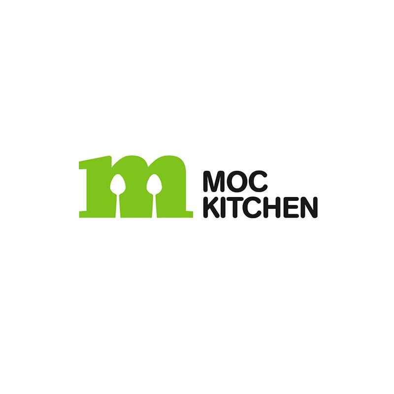 MOC Kitchen Logo