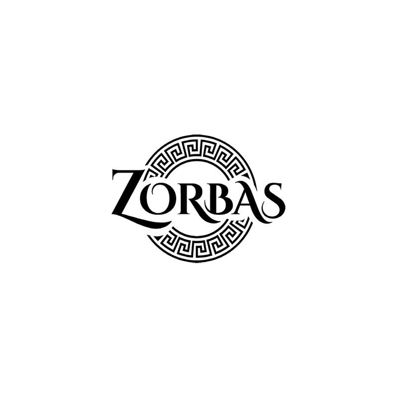 Zorbas Logo