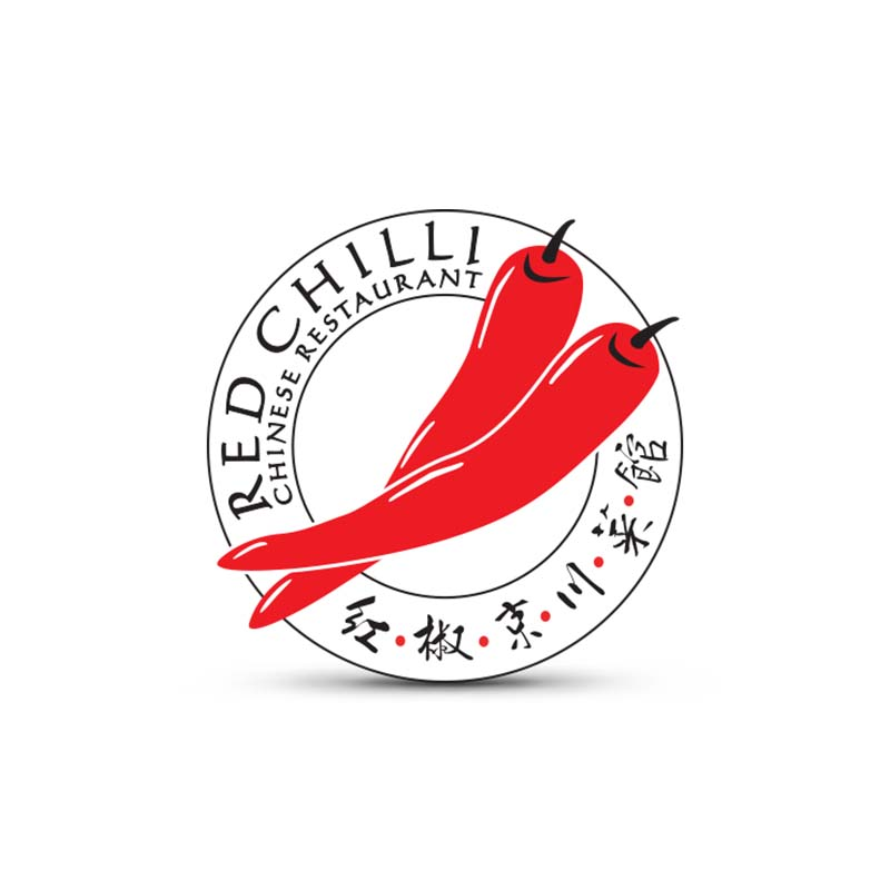 Red Chilli Leeds Logo