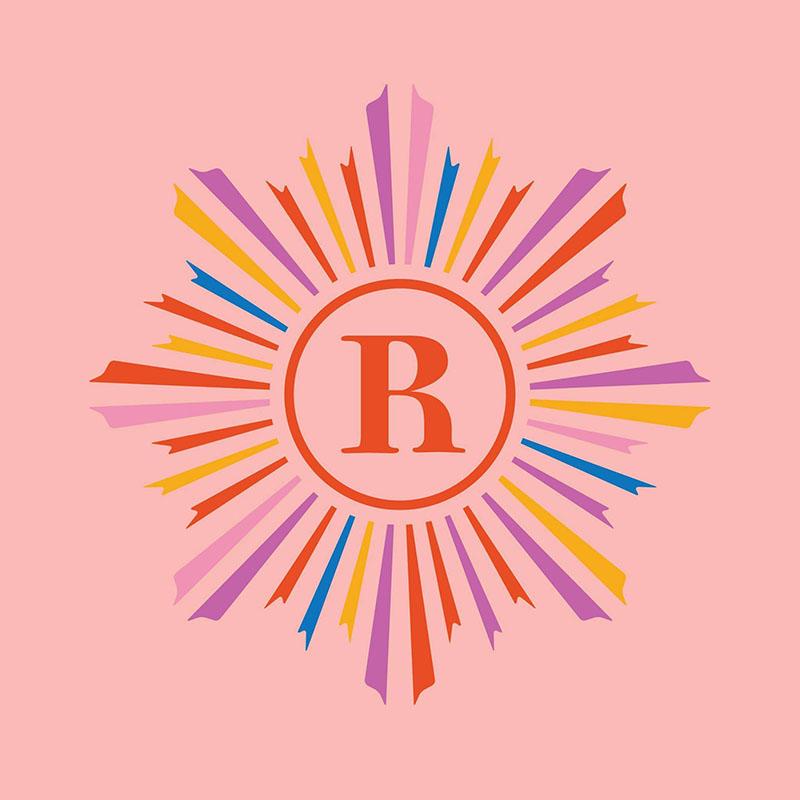 Revolution Bars N-Under Lyme Logo