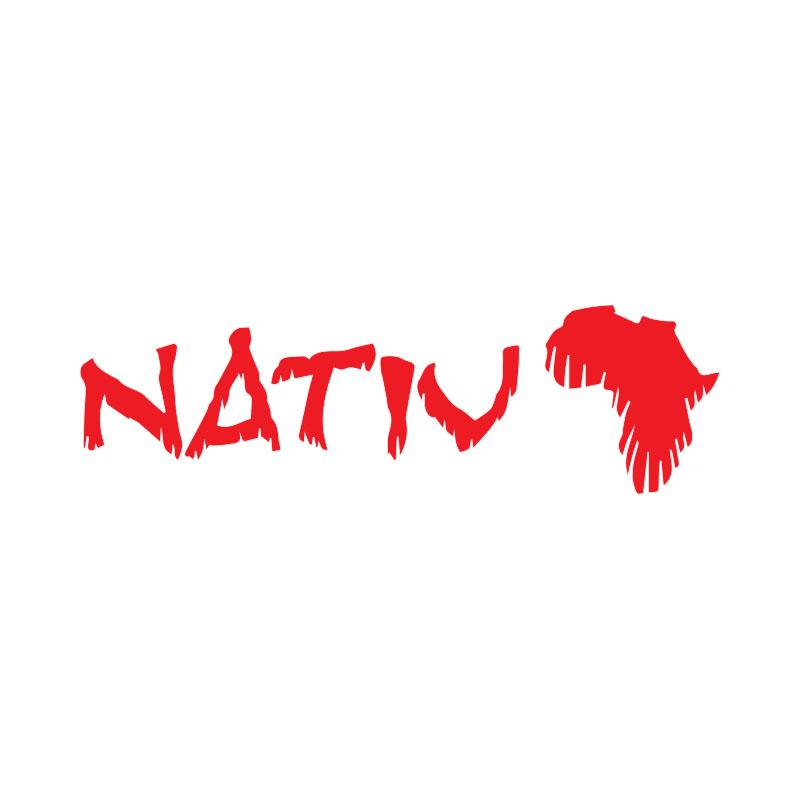 Nativ Southampton Logo