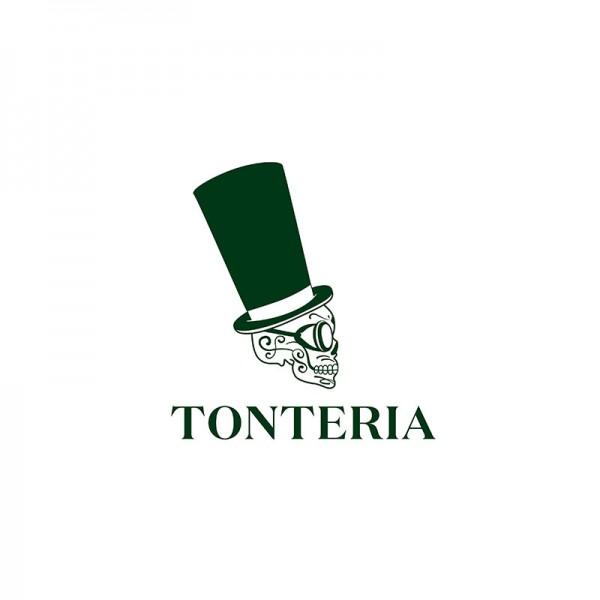 Tonteria