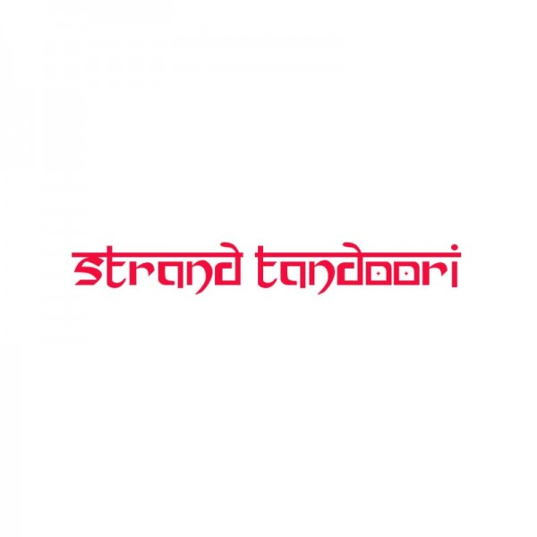 Strand Tandoori