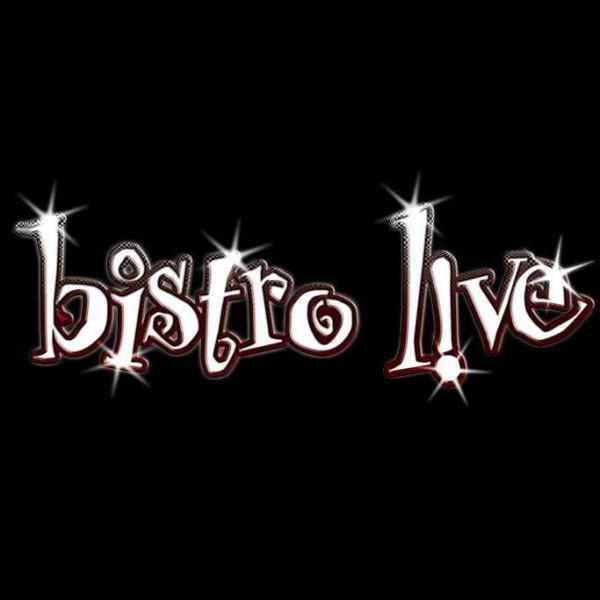 Bistro Live Nottingham