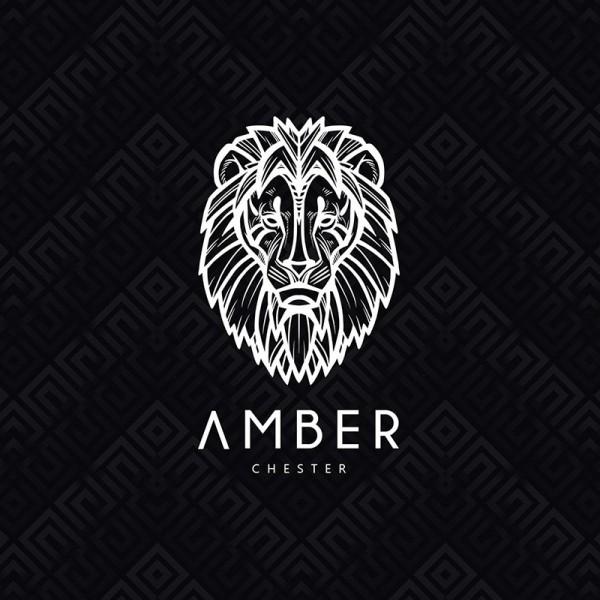 Amber Dance & Dine