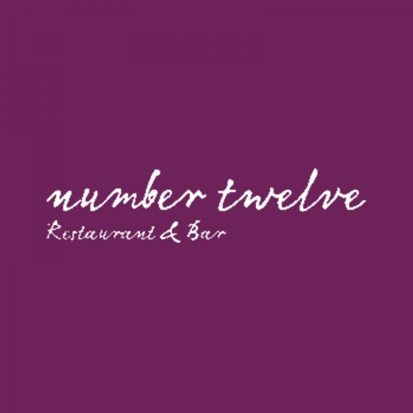 Number Twelve Restaurant & Bar