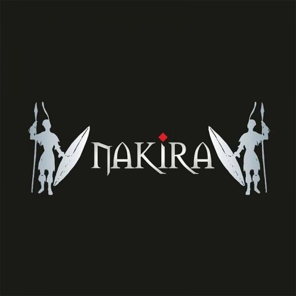 Nakira Grill & Bar
