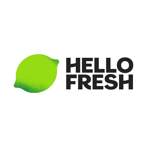 logo_pizza_hut