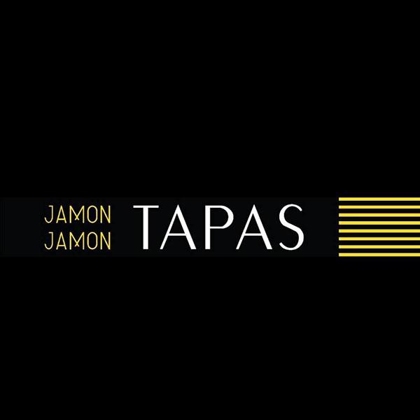Jamon Jamon - Soho