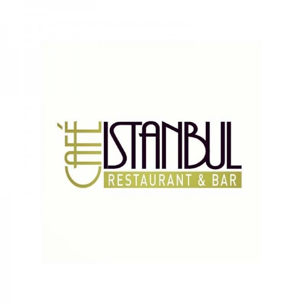 Cafe Istanbul
