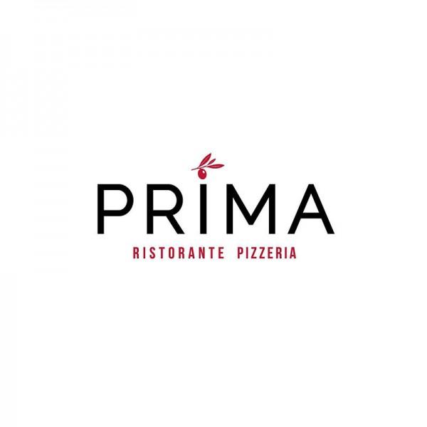 Prima Pizza Pasta