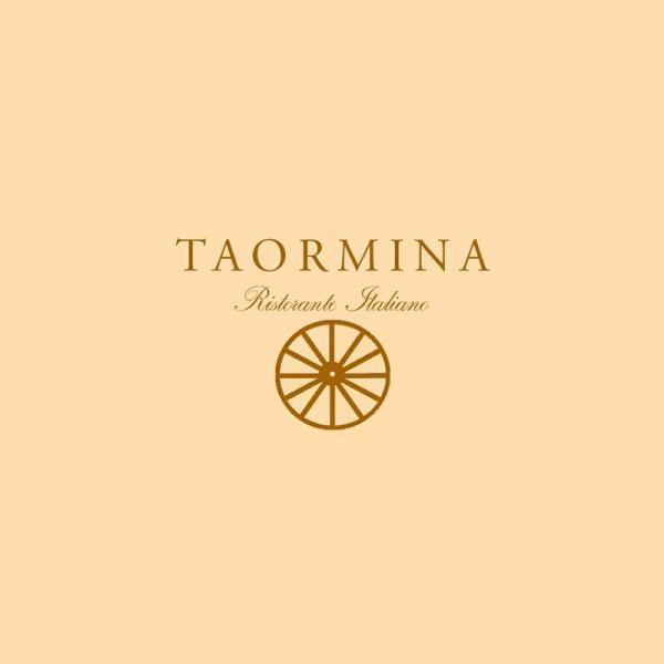 Taormina Restaurant