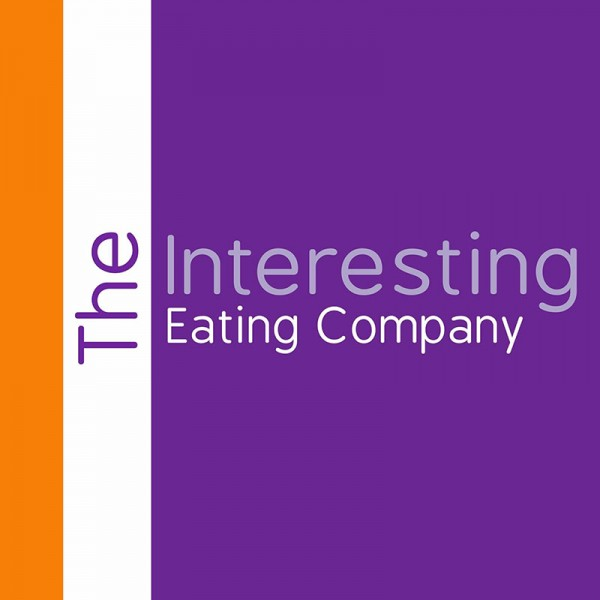 Interesting Eating Company