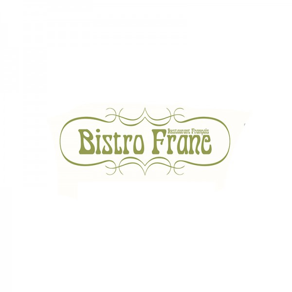 2 For 1 Mains At Bistro Franc Stevie