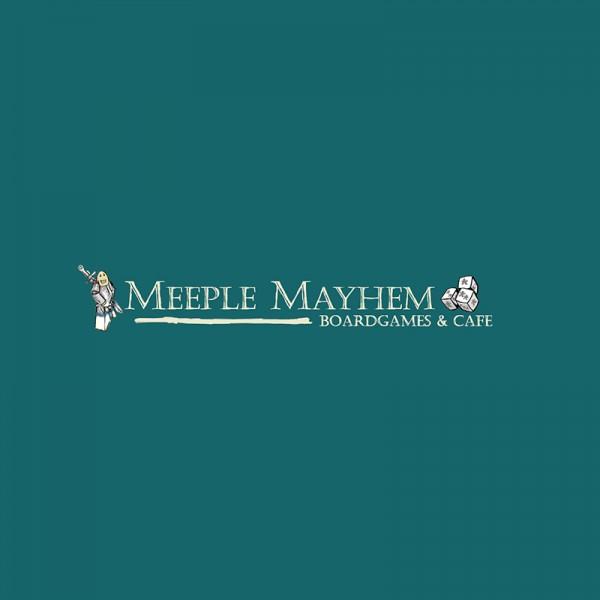 Meeple Mayhem