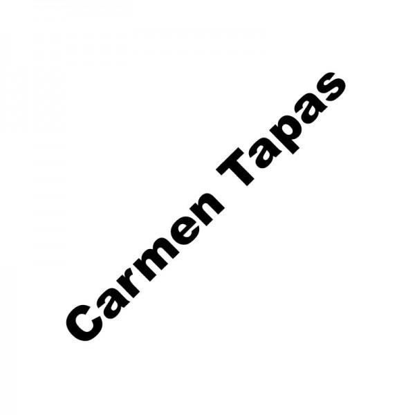 Carmen Tapas