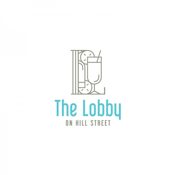 The Lobby On the Hill