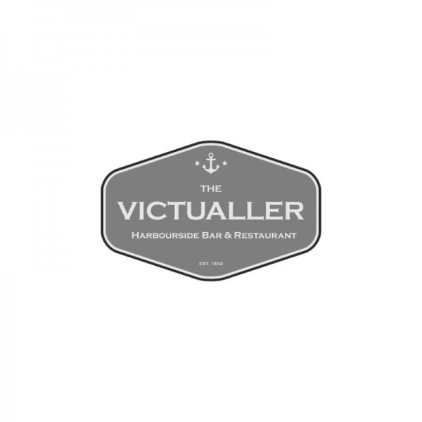 The Victualler