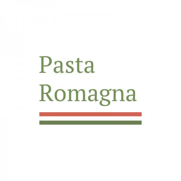 Pasta Romagna Pizzeria