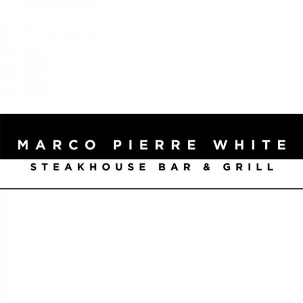Marco Pierre Whites Steakhouse