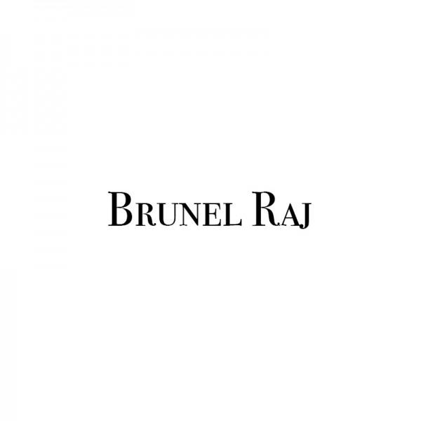 Brunel Raj